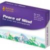 Maharishi Ayur-Ved Produkter AS får 11 nye produkter